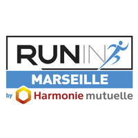 Run in Marseille