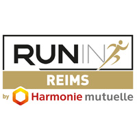 Run in Reims