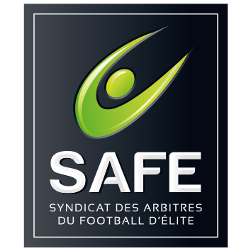 Logo_Syndicat_des_Arbitres_du_Football_d'Elite