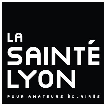 Logo_SaintéLyon