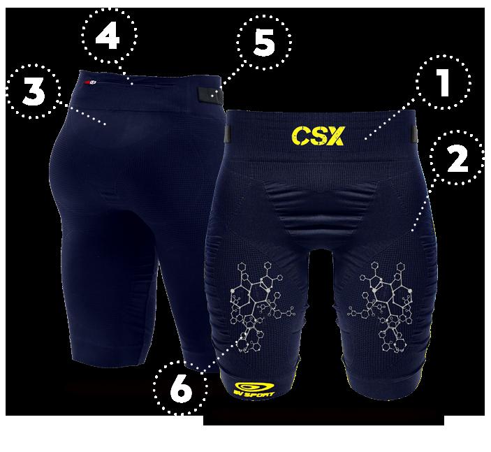 Cuissard_CSX_Pro
