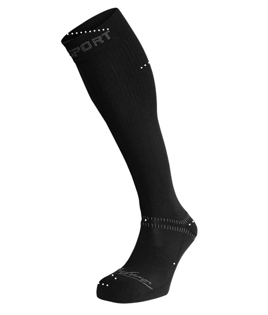 Chaussettes_Confort_EVO.png