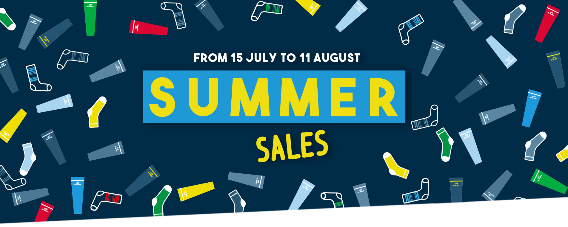 Summer Sale 2020   Compression products for men and women athletes at the best prices   Sleeves, shorts, socks, ankle socks, triathlon suits, accessories